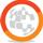 Minel Energy's Company logo